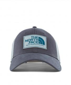 T0CGW21UE THE NORTH FACE MUDDER TRUCKER HAT