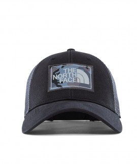 T0CGW22YC THE NORTH FACE MUDDER TRUCKER HAT