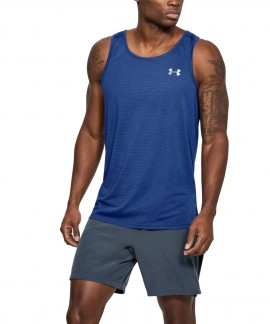 1271822-574 UNDER ARMOUR THREADBORNE STREAKER