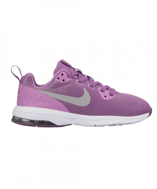 917656-500 NIKE AIR MAX MOTION LW (PSV)