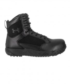 1276375-001 UNDER ARMOUR STELLAR TAC PROTECT