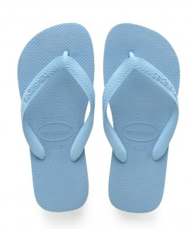 4000029-0061 HAVAIANAS TOP(BLUE SPLASH)