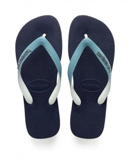 4115549.1-0377 HAVAIANAS TOP MIX(NAVY BLUE)