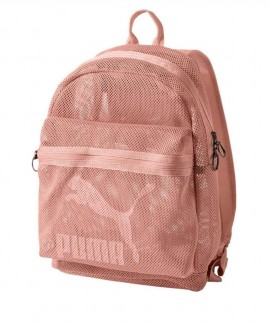 075425-02 PUMA ORIGINAL BACKPACK