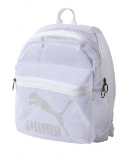 075425-03 PUMA ORIGINAL BACKPACK