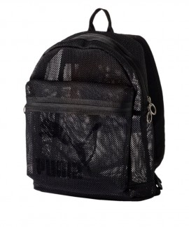 075425-01 PUMA ORIGINAL BACKPACK