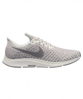 942851-004 NIKE AIR ZOOM PEGASUS 35