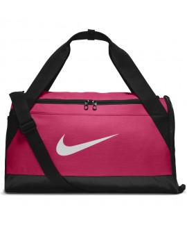 BA5335-644 NIKE BRASILIA (SMALL) TRAINING DUFFEL BAG