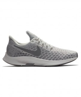 942855-004 NIKE AIR ZOOM PEGASUS 35