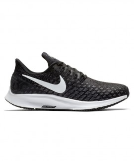 942855-001 NIKE AIR ZOOM PEGASUS 35