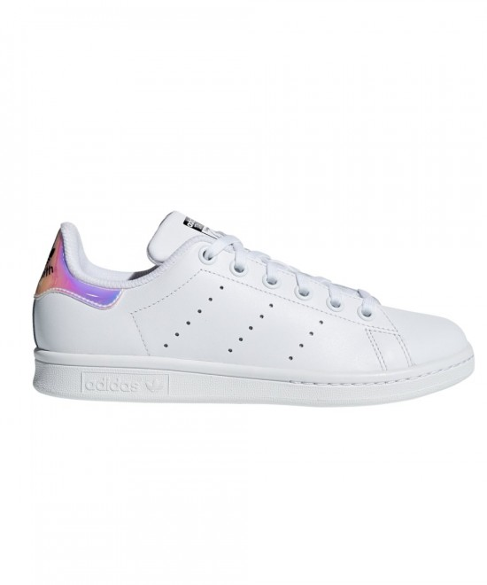 AQ6272 ADIDAS STAN SMITH J