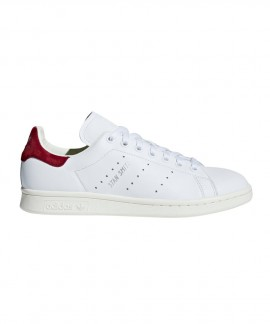 AQ0887 ADIDAS STAN SMITH W