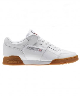 CN2126 REEBOK WORKOUT PLUS