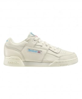 CN4111 REEBOK WORKOUT LO PLUS