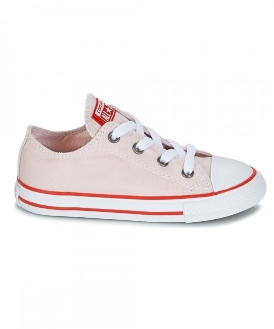 760102C CONVERSE CHUCK TAYLOR LOW
