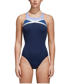 CV3622 ADIDAS GRAPHIC SWIMSUIT