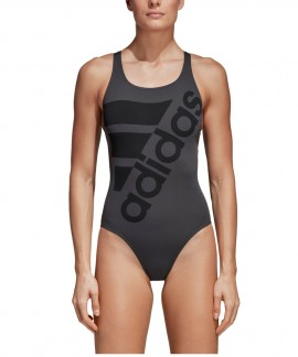 CV3642 ADIDAS GRAPHIC PERFORMANCE SWIMSUIT