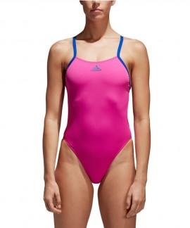 BP5300 ADIDAS 3-STRIPES SWIMSUIT