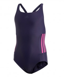 BS0352 ADIDAS 3-STRIPES SWIMSUIT