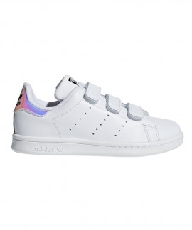 AQ6273 ADIDAS STAN SMITH CF C