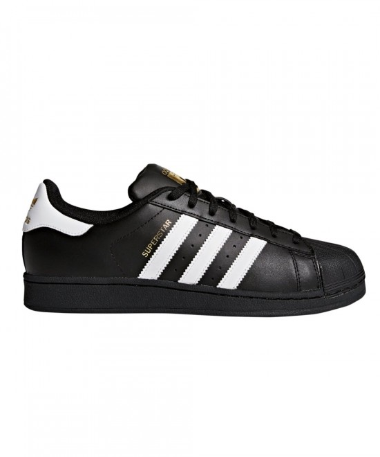 B27140 ADIDAS SUPERSTAR FOUNDATION