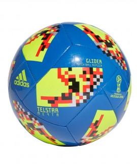 CW4687 ADIDAS WORLD CUP KO GLIDER