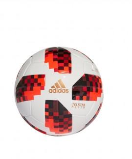 CW4690 ADIDAS WORLD CUP KO MINI BALL