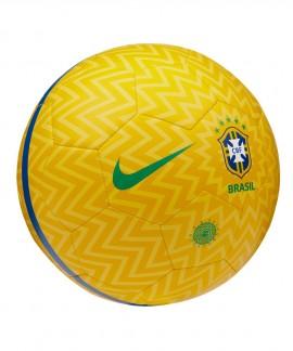 SC3237-750 NIKE BRAZIL CBF PRESTIGE