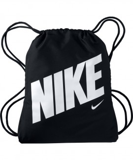 BA5262-015 NIKE GRAPHIC GYM SACK
