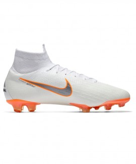 AH7365-107 NIKE SUPERFLY 6 ELITE FG