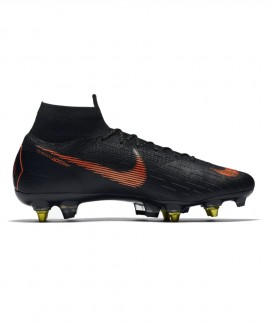 AH7366-081 NIKE SUPERFLY 6 ELITE ANTI-CLOG SG-PRO