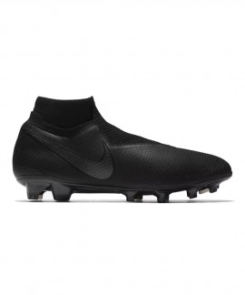 AO3262-001 NIKE PHANTOM VISION ELITE DF FG