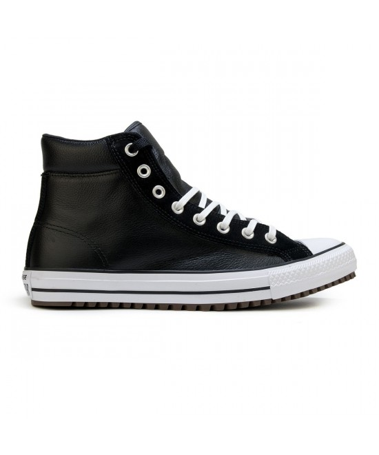157496C CONVERSE CHUCK TAYLOR BOOT PC