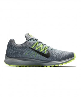 AA7406-011 NIKE AIR ZOOM WINFLO 5