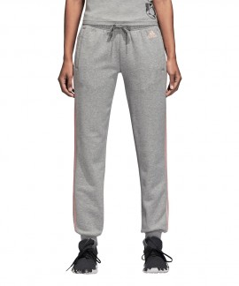 CZ5750 ADIDAS ESSENTIALS 3-STRIPES PANTS