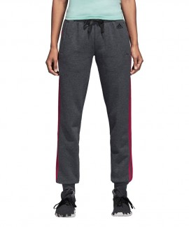 CZ5749 ADIDAS ESSENTIALS 3-STRIPES PANTS