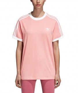 DH3186 ADIDAS 3-STRIPES TEE