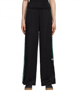 DH4602 ADIDAS ADIBREAK OG TRACK PANTS