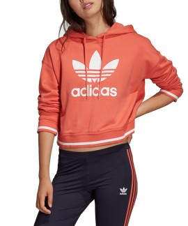 DH2944 ADIDAS ACTIVE ICONS HOODIE
