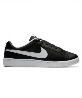 749747-010  NIKE COURT ROYALE