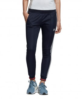 DH2978 ADIDAS ACTIVE ICONS SST TRACK PANTS