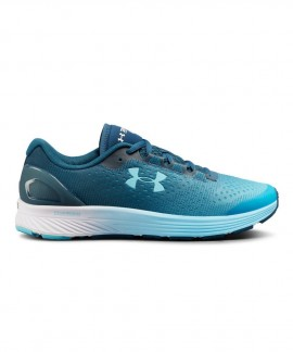 3020357-300 UNDER ARMOUR W CHARGED BANDIT 4