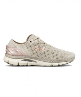 3000290-101 UNDER ARMOUR W SPEEDFORM INTAKE 2