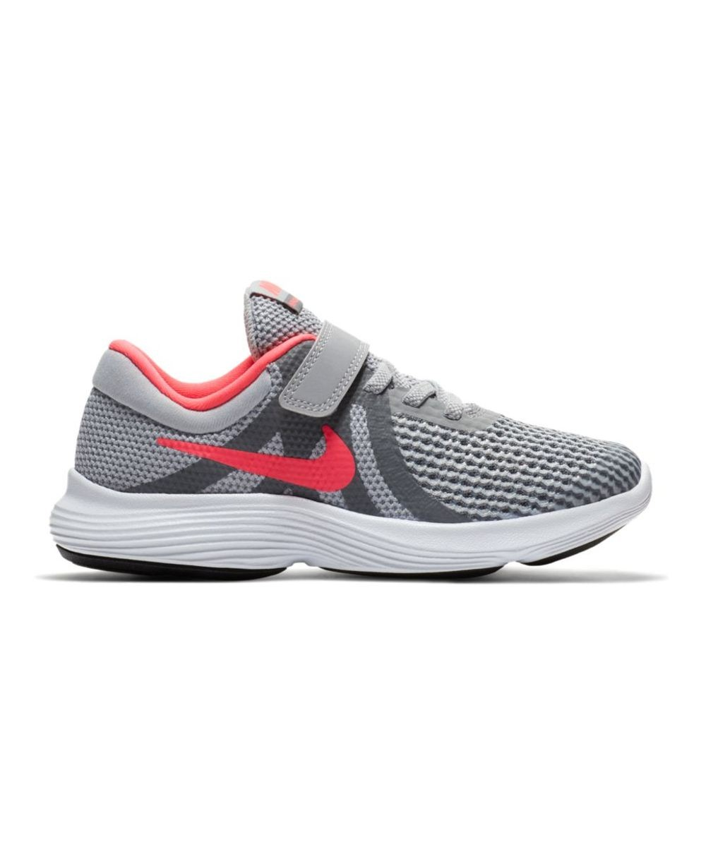 best service 496e6 20630 943307-003 NIKE REVOLUTION 4 (PS)