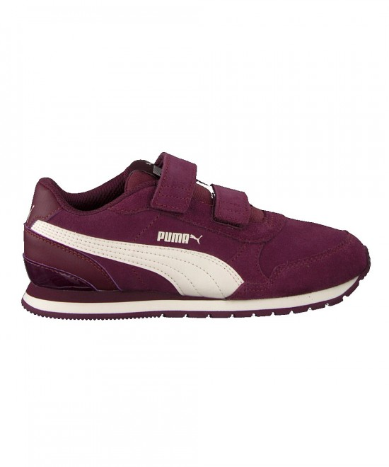 366001-03 PUMA ST RUNNER V2 SD V PS