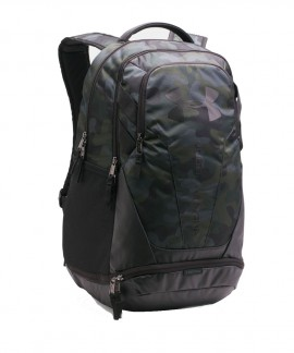 1294720-290 UNDER ARMOUR 3.0 BACKPACK