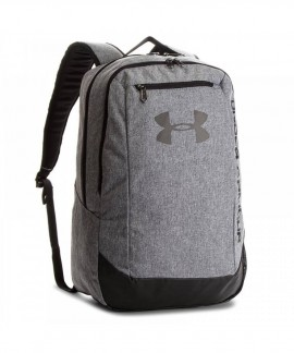 1273274-041 UNDER ARMOUR HUSTLE LDWR BACKPACK