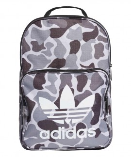 DH1014 ADIDAS CLASSIC CAMOUFLAGE BACKPACK