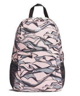 CZ5889 ADIDAS CLASSIC CORE BACKPACK