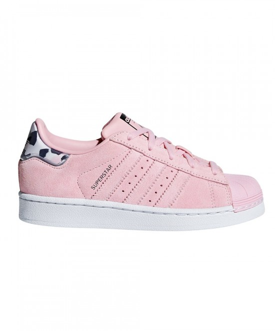 B37279 ADIDAS SUPERSTAR C
